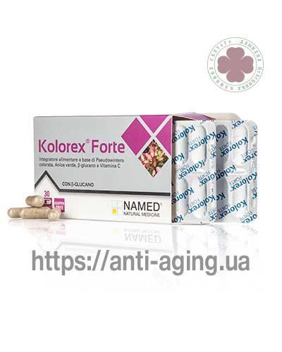 Kolorex-forte