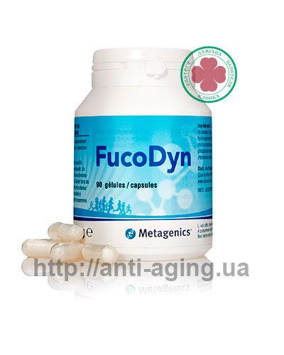 FucoDyn №90/ Фукодин №90