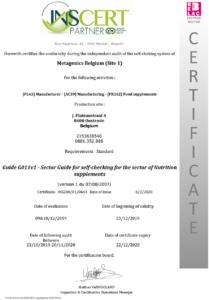 certif-g011-en-anglais-metagenics-site-1