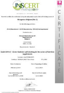 certif-g011-en-anglais-metagenics-site-2